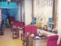 (旺铺猫免费找好店)奎文区新华路海鲜蒸锅店急转