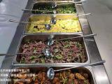 北京定团体餐哪里找