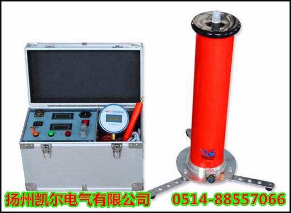 200KV直流高压发生器001.jpg