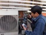 玉溪奥克斯空调(维修点-奥克斯各区维修联系方式是多少?