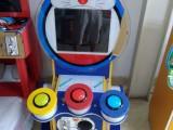 回收游戲機兒童游戲機回收 大量回收出售