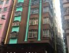 深圳外墙涂料涂装公司外墙涂料粉刷公司