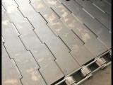 不锈钢链板输送机奥泽机械厂家定制不锈钢输送机