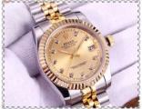 蔡甸区万国手表回收,贵重手表几折回收呢?蔡甸区