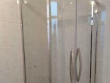 佛山市卡美特淋浴房厂家来周口找代理商