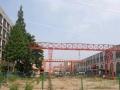 经十西路 红旗钢材市场东院 土地 1728平米