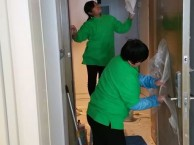 工程保洁 办公楼保洁 开荒保洁 家庭保洁 高空外墙清洗
