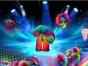 济宁外籍舞蹈乐队礼仪模特,开场舞,杂技晚宴节目表演