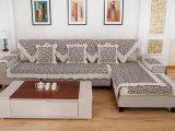 全棉沙发套欧式家具沙发垫现代简约居家用品四季通用厂家直销批发