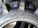 农业机械轮胎稻田高花纹轮胎8.3-20出厂价销售
