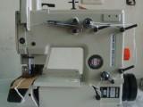 缝包机纽朗牌DS-9C原装进口缝包机一小时封口1000包