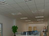 承接办公室,厂房,店铺,宾馆装修设计,价格实惠。