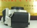 尼康 DF 复古全画幅 数码单反相机 1625万像素 可置换