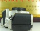 尼康 DF 复古全画幅 数码单反相机 可置换