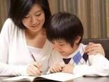 初中数学辅导,讲课能抓住考点