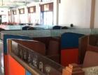 东奥菜场三楼 其他 250平米