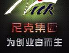 深圳公司收购及转让
