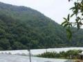 杭州萧山哪里可以团队自由采摘葡萄 新鲜水果采摘团购
