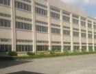 大鹏新区稀有红本厂房13200平出售