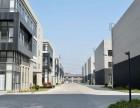 松江科技产业园104地块 形象好 有食堂 800平起