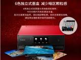 大连开发区上门维修绘图仪打印机复印机集团电话监控门禁考勤机