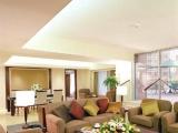 北京沙发套宾馆沙发套酒店沙发翻新沙发维修定做沙发套