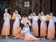 武汉有什么好的拉丁培训结构青少年 单色舞蹈