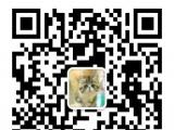 猫友福利小店 猫咪用品一应俱全 欢迎爱猫的价格面议