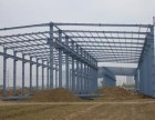 合川区对外承接重钢厂房建材制作 欢迎来料加工等业务
