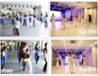 厦门零基础舞蹈培训面向全国招生