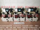 惠州冲床电机,泰易达冲床模垫气囊 选东永源专业