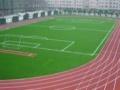 北京网球场地面建设 室内外网球场施工建设铺装