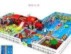 武汉儿童游乐设备儿童游乐园厂家加盟 儿童乐园