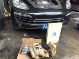 上海上门安装汽车电瓶没电搭电救援充气帮车补胎