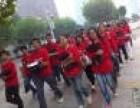 北京專業發傳單掃樓貼海報小時工團隊