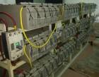 无锡电缆线回收锡山UPS电瓶回收铅酸电瓶回收蓄电池回收