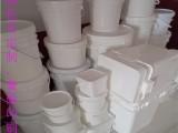 2升5升8升10升12升15升20升塑料方桶PP聚丙烯包装桶