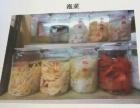 湖南蒸菜馆加盟,哪里有教浏阳蒸菜技术的地方