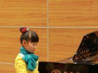 专业艺考钢琴声乐古筝小提琴等乐器寒假班开始啦八府庄
