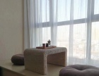 出租酒店式公寓,豪华装修,四星标准,私密性强