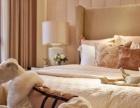 专业承接家装、店面、办公室、商业展厅、酒店等各装修