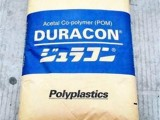 DURACON JW-03 POM 日本寶理