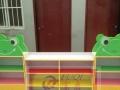幼儿园玩具滑梯桌椅板凳床