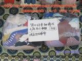 日本厂家余单库存清仓 全棉小衫打底衫T恤服装女装批发 细针棉衫
