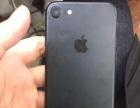 iPhone7 32g 国行 磨砂黑   成色99