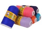 批发零售正品恒源祥羊绒线 毛线羊绒纱线质量保证 手编机织均可