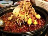 宁波哪里有串串香培训 到胜东方小吃培训学校