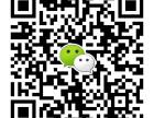 2019年重庆较热门专业幼师学校秋季招生计划