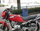 有正规 精品 多款二手摩托车 可过户