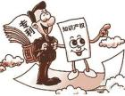 云南专利申报哪家专业-重庆专利申报公司